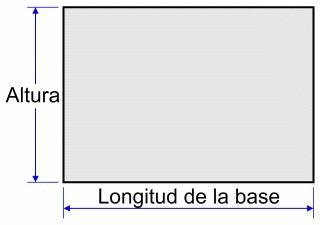ejercicios de diagramas de flujo de procesos resueltos