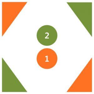 ejercicios de diagrama de flujo para principiantes