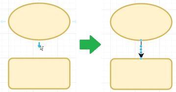 Diagramas.net-crear-flecha.jpg