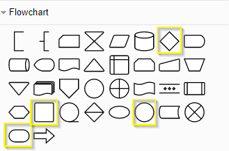 diagrams-simbolos-basicos